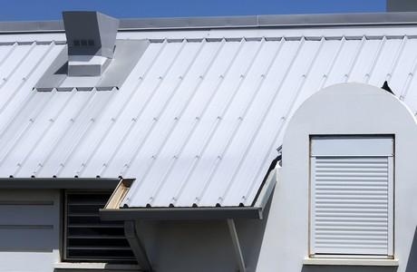 les diff rents types de couvertures pour toiture cb energy toiture. Black Bedroom Furniture Sets. Home Design Ideas