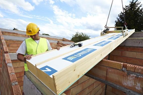 investir dans lisolation des toits avec cb energy toiture